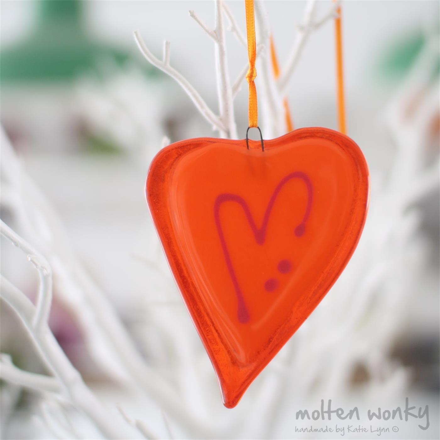 Heart line co uk dating