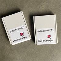 two-fused-glass-craft-kits